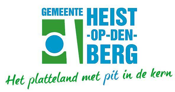logo Heist-op-den-Berg