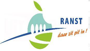 logo Ranst